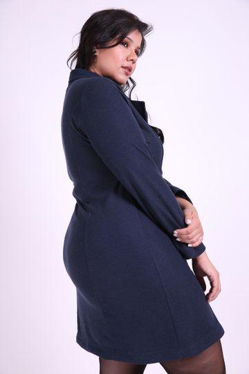 Vestido-Blazer--Plus-Size_0004_3