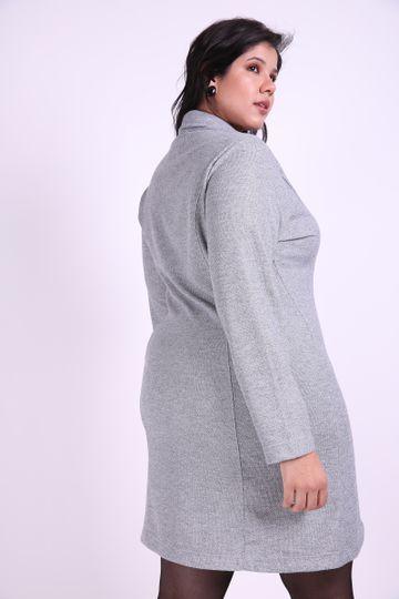 Vestido-Blazer--Plus-Size_0011_3