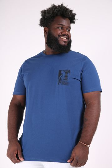 CAMISETA-MASCULINA-SILK-GUITARRA-PLUS-SIZE_0003_1