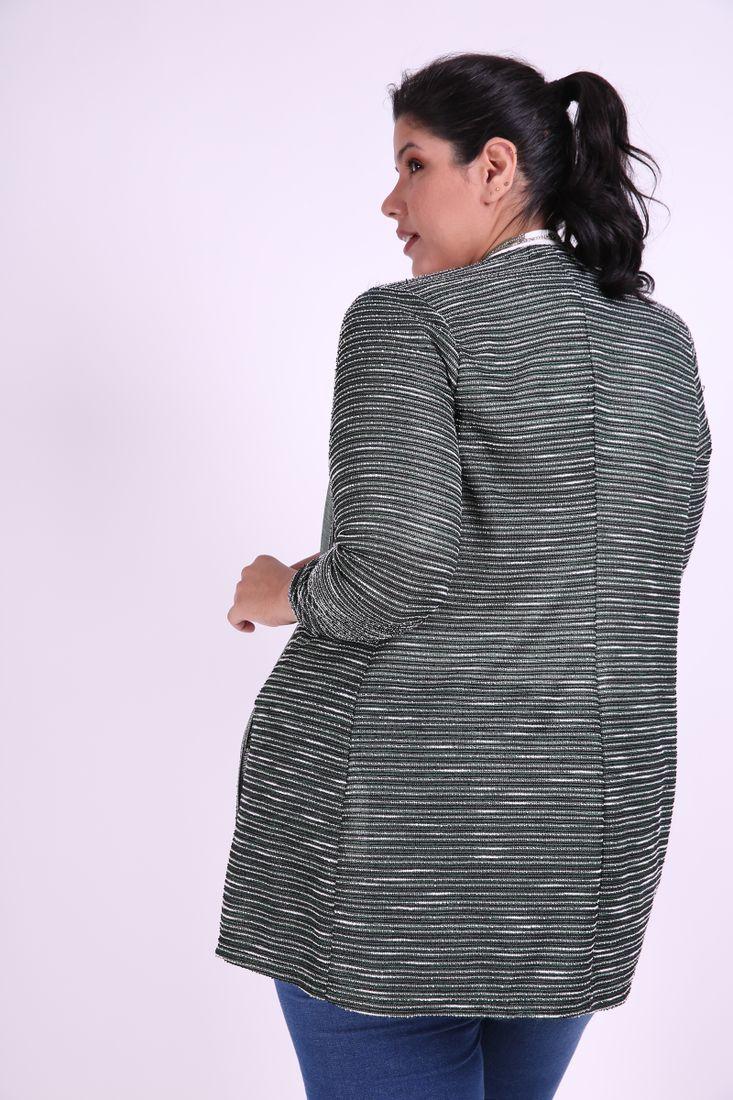 Cardigan-Alongado-Plus-Size_0031_3