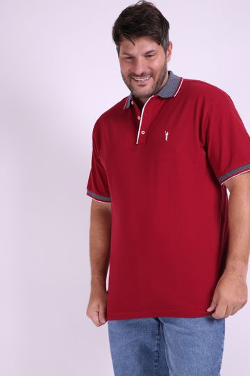 POLO-PIQUET-COM-FRIZO-PLUS-SIZE_0036_3