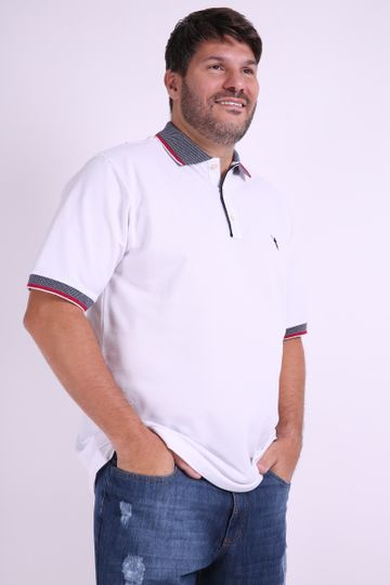 POLO-PIQUET-COM-FRIZO-PLUS-SIZE_0009_1