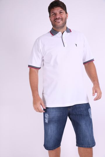 POLO-PIQUET-COM-FRIZO-PLUS-SIZE_0009_3