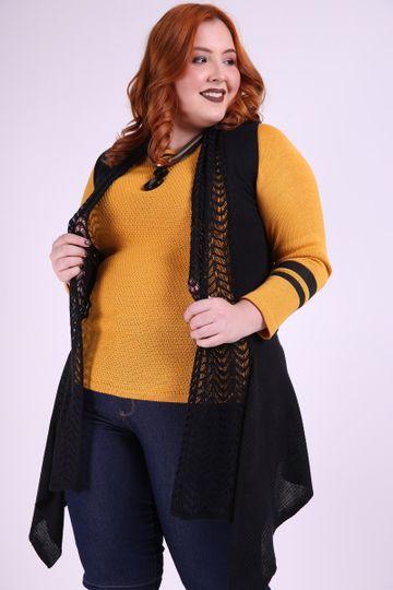 Colete-alongado-tricot-plus-size_0026_2