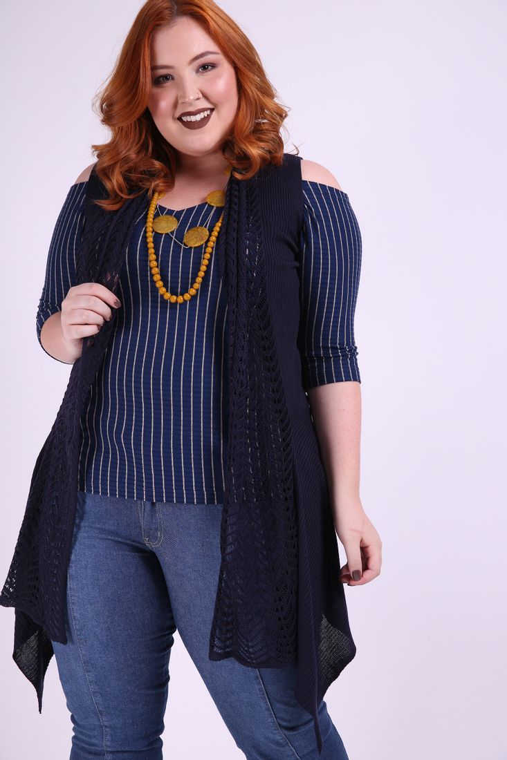 Colete-alongado-tricot-plus-size_0004_1