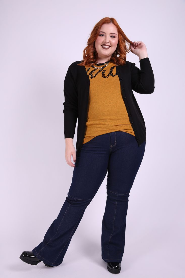 Cardigan-tricot-plus-size_0026_2