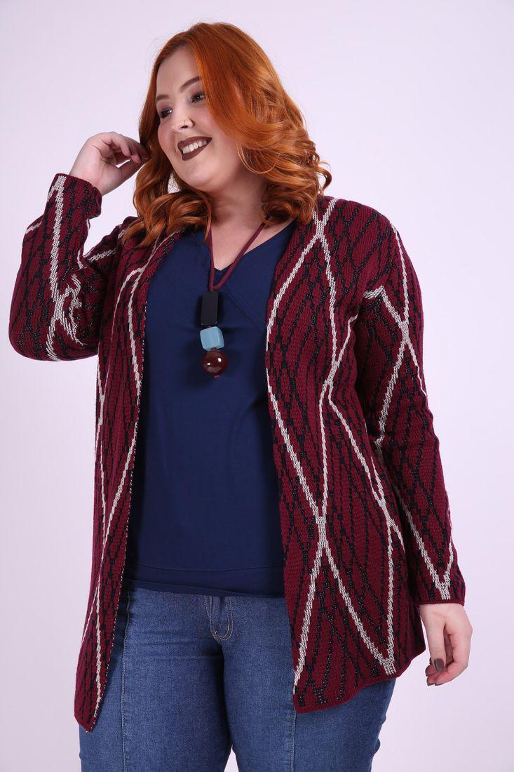 Casaco-tricot-jacquard-plus-size_0036_1