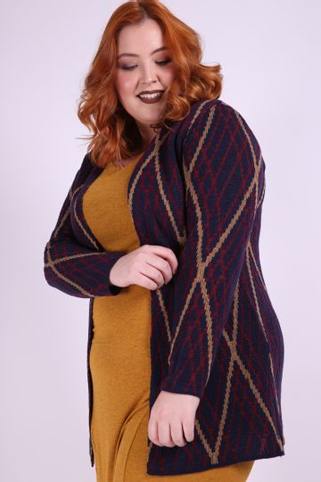 Casaco-tricot-jacquard-plus-size_0004_1