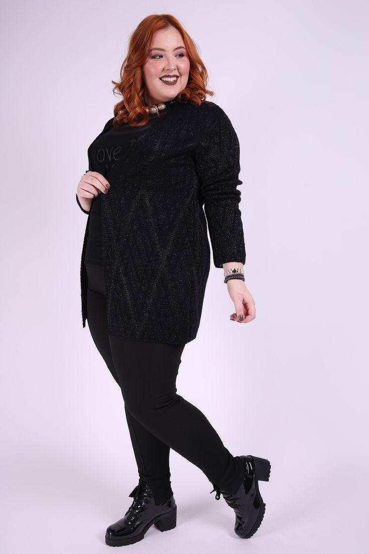 casaco-tricot-fio-metalizado--plus-size-300150