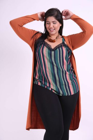 Cardigan-viscolycra-liso-plus-size_0010_3