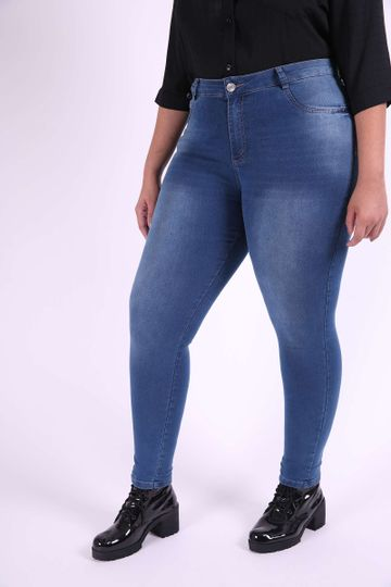SKINNY-JEANS-BLUE-USED--PLUS-SIZE_0102_1