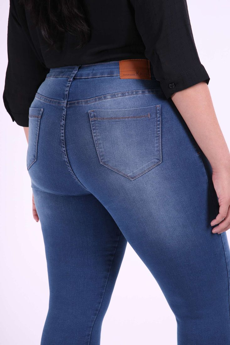 SKINNY-JEANS-BLUE-USED--PLUS-SIZE_0102_3