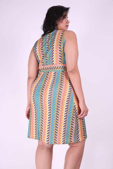 Vestido-canelado-estampado-plus-size