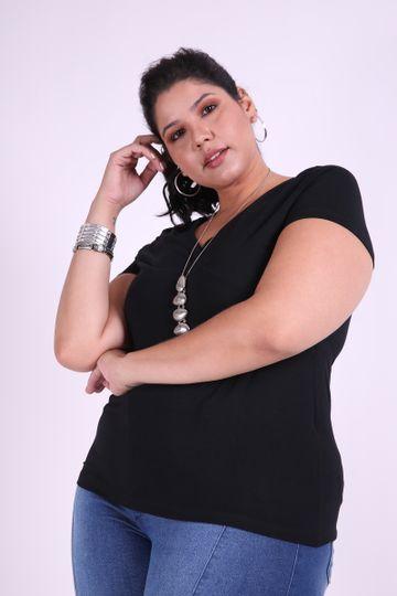 Blusa-Busto-Franzido-Plus-Size_0026_1