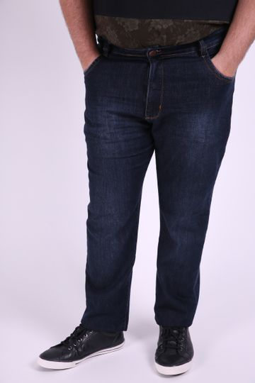 Calca-SKINNY-BLUE-MASCULINA-PLUS-SIZE_0102_1