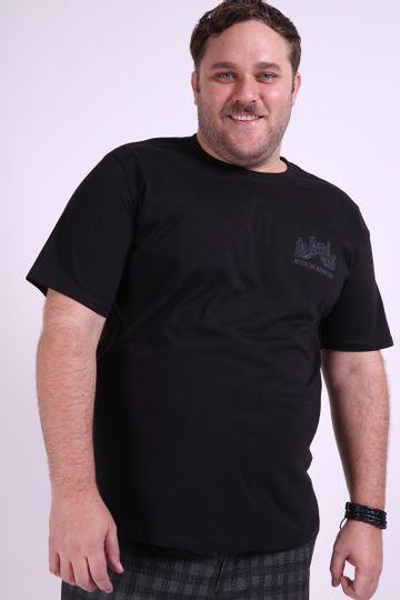 camiseta-masculina-com-silk-plus-size_0026_1