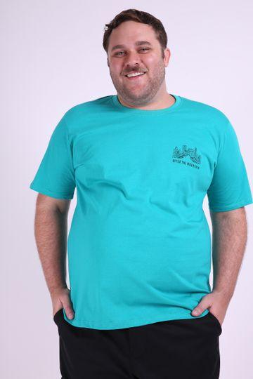 camiseta-masculina-com-silk-plus-size_0031_1