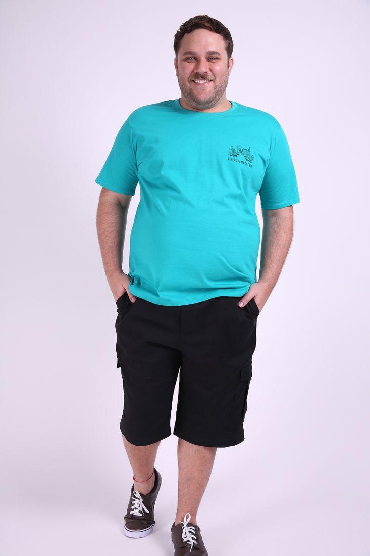 camiseta-masculina-com-silk-plus-size_0031_2