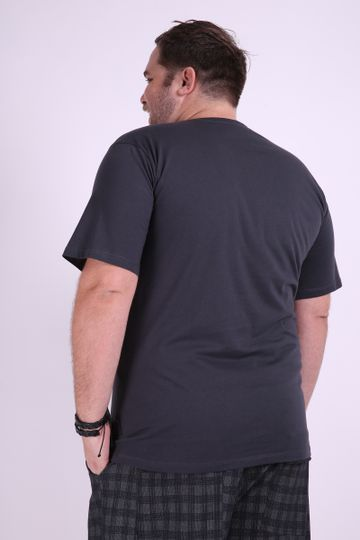 Camiseta-Silk-Masculina-Plus-Size_0012_3