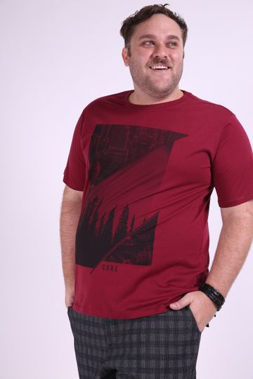 Camiseta-Silk-Masculina-Plus-Size_0036_1