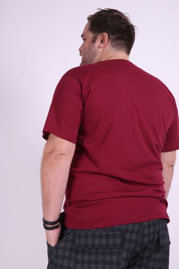 Camiseta-Silk-Masculina-Plus-Size_0036_3