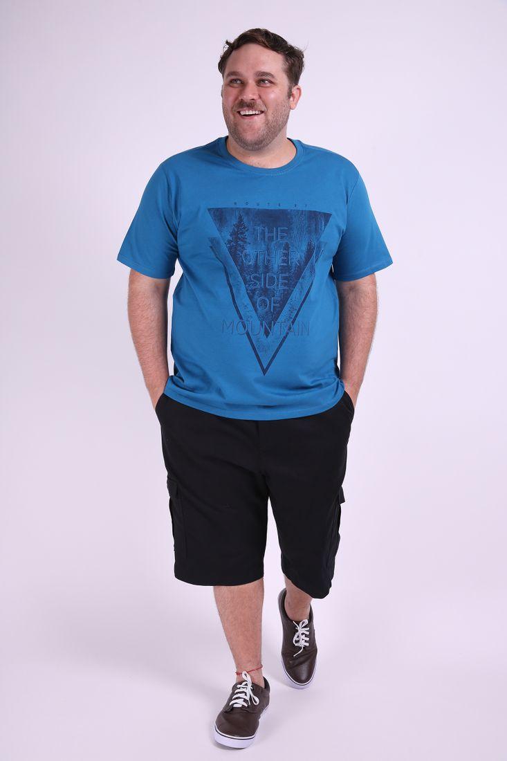 Camiseta-silk-masculina-Plus-Size_0003_2