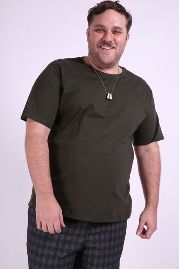 Camiseta-plus-basica