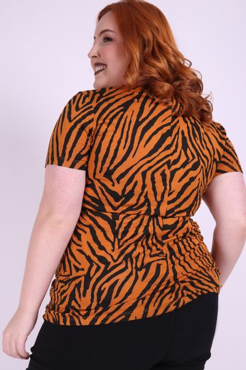 Blusa-estampa-zebra-plus-size