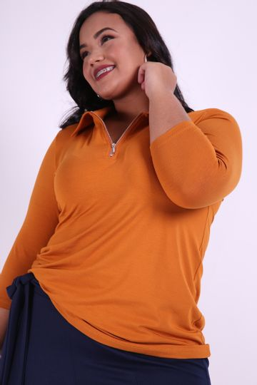Polo-manga-curta-Plus-Size_0047_1