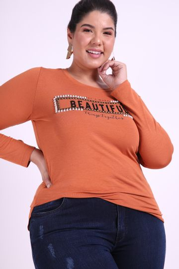 blusa-manga-longa-silk-beautiful-plus-size_0010_1