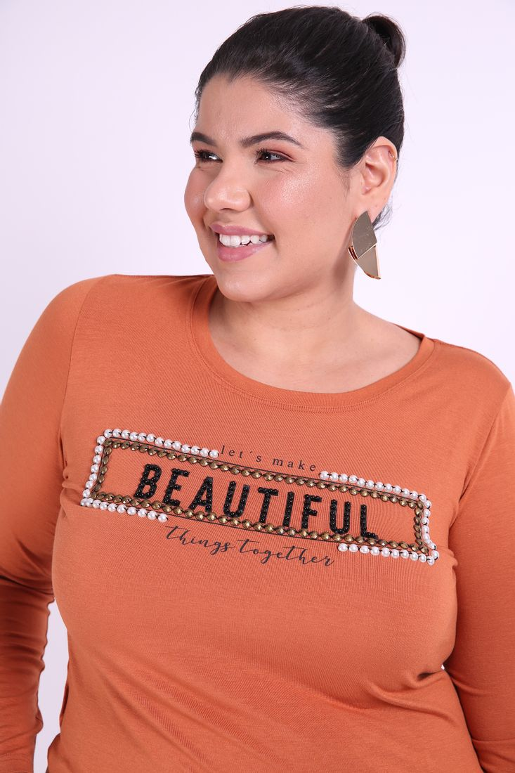 blusa-manga-longa-silk-beautiful-plus-size_0010_3