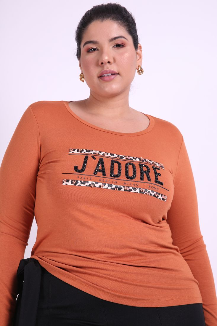 Blusa-com-silk-e-bordada-plus-Size_0010_1
