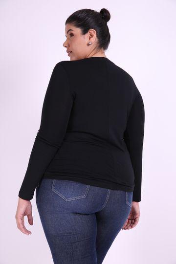 Blusa-com-silk-e-bordada-plus-Size_0026_3