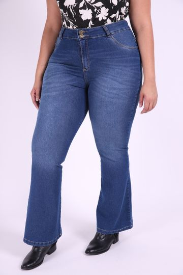 BOOT-CUT-JEANS-BLUE-PLUS-SIZE_0102_1