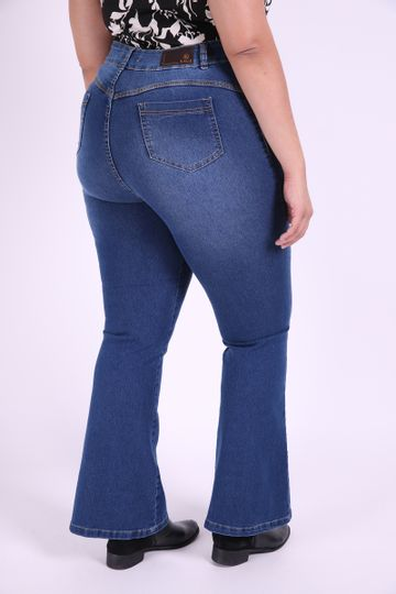 BOOT-CUT-JEANS-BLUE-PLUS-SIZE_0102_3