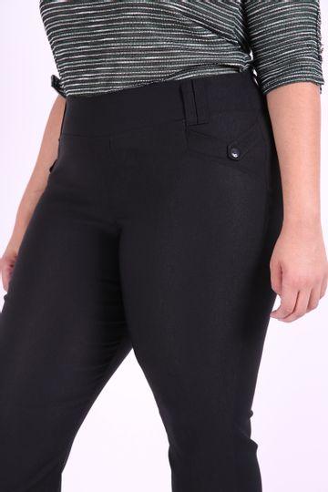 Calca-jeans-flare-feminina-plus-size