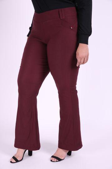 Calca-Jeans-Flare-Feminina-Plus-Size_0036_1
