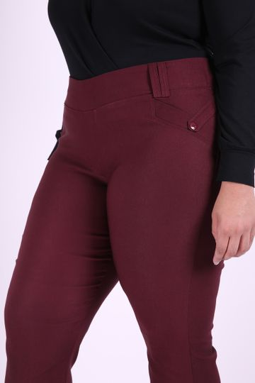 Calca-Jeans-Flare-Feminina-Plus-Size_0036_3