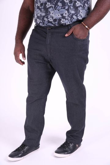 CALCA-SKINNY-MASCULINA-CONFORT-BLACK-PLUS-SIZE_0103_1