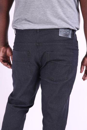 CALCA-SKINNY-MASCULINA-CONFORT-BLACK-PLUS-SIZE_0103_3