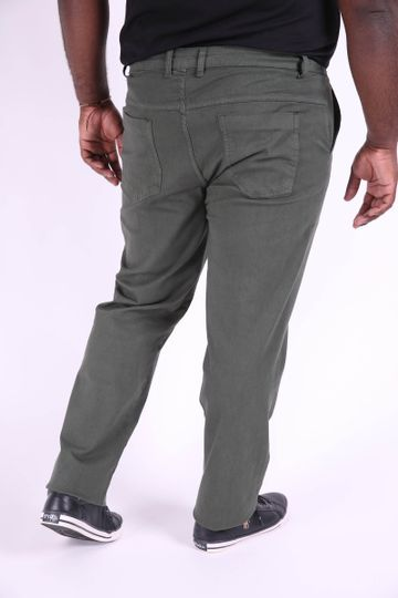 Calca-Skinny-Color-Masculina-Plus-Size