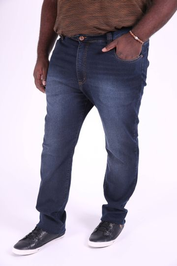 CALCA-SKINNY-BLUE-MASCULINA-PLUS-SIZE