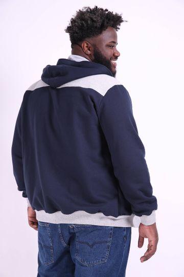 Blusao-Masculino-com-Bolso-Plus-Size