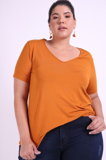 T-SHIRT-DE-VISCOLYCRA-DECOTE-V-PLUS-SIZE_0020_1