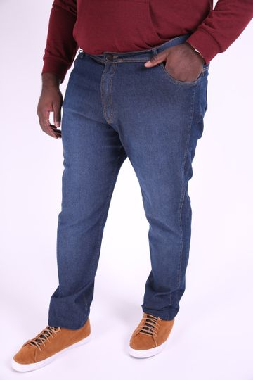 CALCA-SKINNY-MASCULINA-JEANS-CONFORT-PLUS-SIZE_0102_1