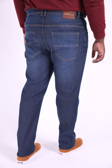 CALCA-SKINNY-MASCULINA-JEANS-CONFORT-PLUS-SIZE_0102_3