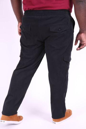 Calca-Masculina-Confort-cos-elastico-Plus-Size-_0026_2