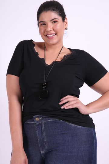 Blusa-com-renda-decote-plus-size_0026_1