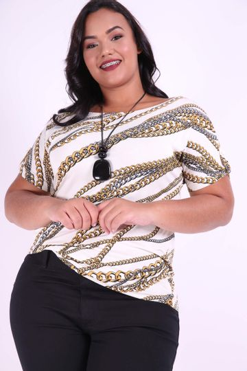 Blusa-manga-curta-correntes-plus-size_9514_1