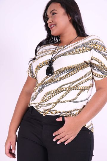 Blusa-manga-curta-correntes-plus-size_9514_3